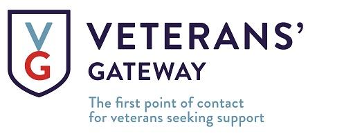 Veterans Gateway