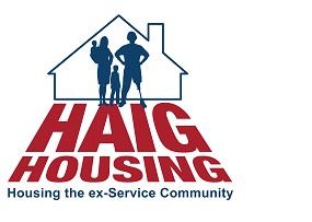 Haig Housing