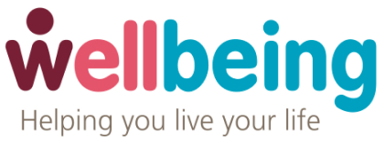 wellbeing logo png 420x156
