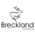 Image representing 04/03/21: Breckland and South Holland district councils end successful partnership after eleven years