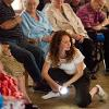 Image representing 13/09/17: Breckland announces pioneering arts programme for older residents