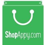 ShopAppy