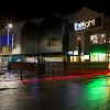 Image representing 02/12/16: £8m leisure complex officially opens in Thetford
