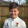Image representing 13/04/17: £1,500 awarded to promising young cricketers
