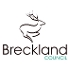 Image representing 11/08/17: Breckland calls on residents to take part in skills survey