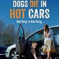 Image representing 19/06/2017: Advice - Dogs in hot cars