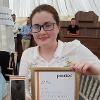 Image representing 16/08/17: Breckland Council apprentice wins national award