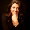 Image representing 05/02/18: New dates announced for Kate Dimbleby's singing Silver Social workshops in Breckland