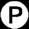 Image representing Car Parks